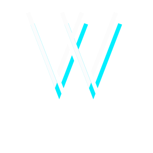 Websani, the online image you desire